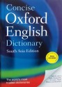 Concise Oxford English Dictionary (Book & CD-ROM set) 12th Edition price comparison at Flipkart, Amazon, Crossword, Uread, Bookadda, Landmark, Homeshop18