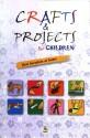Craft and Project for Children price comparison at Flipkart, Amazon, Crossword, Uread, Bookadda, Landmark, Homeshop18