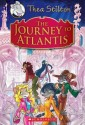 Thea Stilton: The Journey To Atlantis price comparison at Flipkart, Amazon, Crossword, Uread, Bookadda, Landmark, Homeshop18