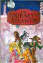 Thea Stilton: The Journey To Atlantis price comparison at Flipkart, Amazon, Crossword, Uread, Bookadda, Landmark, Homeshop18