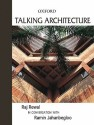 Talking Architecture: Raj Rewal in Conversation with Ramin Jahanbegloo price comparison at Flipkart, Amazon, Crossword, Uread, Bookadda, Landmark, Homeshop18