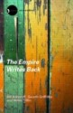 The Empire Writes Back: Theory and Practice in Post-Colonial Literatures 2nd Revised  Edition price comparison at Flipkart, Amazon, Crossword, Uread, Bookadda, Landmark, Homeshop18