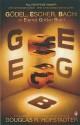Godel, Escher, Bach : An Eternal Golden Braid price comparison at Flipkart, Amazon, Crossword, Uread, Bookadda, Landmark, Homeshop18