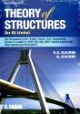 Theory Of Structures 10th Edition 10th Edition price comparison at Flipkart, Amazon, Crossword, Uread, Bookadda, Landmark, Homeshop18