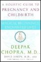 EARLY PREGNANCY HAEMORRHAGE (EPH) (FOGSI) 1st Edition price comparison at Flipkart, Amazon, Crossword, Uread, Bookadda, Landmark, Homeshop18