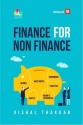 Finance for Non Finance (English) price comparison at Flipkart, Amazon, Crossword, Uread, Bookadda, Landmark, Homeshop18