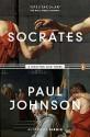 Socrates: A Man for Our Times price comparison at Flipkart, Amazon, Crossword, Uread, Bookadda, Landmark, Homeshop18