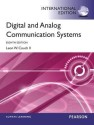 Digital & Analog Communication Systems  English  available at Flipkart for Rs.4145