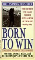 Born to Win: Transactional Analysis with Gestalt Experiments price comparison at Flipkart, Amazon, Crossword, Uread, Bookadda, Landmark, Homeshop18