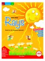Playway Numbers 1-100 price comparison at Flipkart, Amazon, Crossword, Uread, Bookadda, Landmark, Homeshop18
