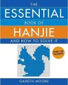 The Essential Book of Hanjie: And How to Solve It price comparison at Flipkart, Amazon, Crossword, Uread, Bookadda, Landmark, Homeshop18