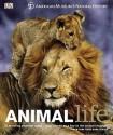 Animal Life price comparison at Flipkart, Amazon, Crossword, Uread, Bookadda, Landmark, Homeshop18