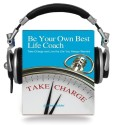 Be your own best life coach price comparison at Flipkart, Amazon, Crossword, Uread, Bookadda, Landmark, Homeshop18