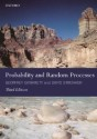 Probability and Random Processes 0003 Edition price comparison at Flipkart, Amazon, Crossword, Uread, Bookadda, Landmark, Homeshop18