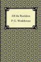 Jill the Reckless price comparison at Flipkart, Amazon, Crossword, Uread, Bookadda, Landmark, Homeshop18