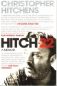 Hitch - 22 price comparison at Flipkart, Amazon, Crossword, Uread, Bookadda, Landmark, Homeshop18