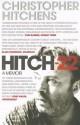 Hitch - 22 price comparison at Flipkart, Amazon, Crossword, Uread, Bookadda, Landmark, Homeshop18