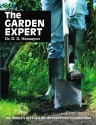 The Garden Expert price comparison at Flipkart, Amazon, Crossword, Uread, Bookadda, Landmark, Homeshop18