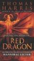 Red Dragon price comparison at Flipkart, Amazon, Crossword, Uread, Bookadda, Landmark, Homeshop18