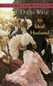 An Ideal Husband New ed Edition price comparison at Flipkart, Amazon, Crossword, Uread, Bookadda, Landmark, Homeshop18
