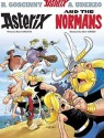 Asterix and the Normans 9 price comparison at Flipkart, Amazon, Crossword, Uread, Bookadda, Landmark, Homeshop18