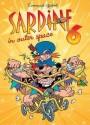Sardine in Outer Space, Volume 6 price comparison at Flipkart, Amazon, Crossword, Uread, Bookadda, Landmark, Homeshop18