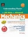 Understanding Physics for Main JEE and Advanced Mechanics (Part - 2) price comparison at Flipkart, Amazon, Crossword, Uread, Bookadda, Landmark, Homeshop18