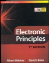 Electronic Principles 7 Edition price comparison at Flipkart, Amazon, Crossword, Uread, Bookadda, Landmark, Homeshop18