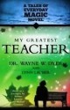 My Greatest Teacher price comparison at Flipkart, Amazon, Crossword, Uread, Bookadda, Landmark, Homeshop18