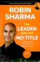 The Leader Who Had No Title (With CD) price comparison at Flipkart, Amazon, Crossword, Uread, Bookadda, Landmark, Homeshop18