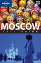 Moscow (City Travel Guide) price comparison at Flipkart, Amazon, Crossword, Uread, Bookadda, Landmark, Homeshop18