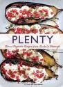 Plenty: Vibrant Recipes from London's Ottolenghi price comparison at Flipkart, Amazon, Crossword, Uread, Bookadda, Landmark, Homeshop18