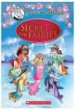 Thea Stilton Special Edition: The Secret of the Fairies: A Geronimo Stilton Adventure-English-Scholastic Paperbacks-Hardcover-English-Scholastic-Hardcover price comparison at Flipkart, Amazon, Crossword, Uread, Bookadda, Landmark, Homeshop18
