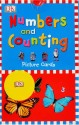 Numbers and Counting (Picture Cards) price comparison at Flipkart, Amazon, Crossword, Uread, Bookadda, Landmark, Homeshop18
