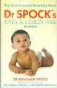 Dr. Spock's Baby & Childcare In India price comparison at Flipkart, Amazon, Crossword, Uread, Bookadda, Landmark, Homeshop18