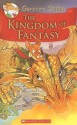 The Kingdom of Fantasy (Book - 1) price comparison at Flipkart, Amazon, Crossword, Uread, Bookadda, Landmark, Homeshop18