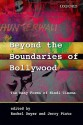 Beyond the Boundaries of Bollywood: The Many Forms of Hindi Cinema 1st Edition price comparison at Flipkart, Amazon, Crossword, Uread, Bookadda, Landmark, Homeshop18