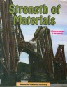 Strength of Materials (English) 18th  Edition price comparison at Flipkart, Amazon, Crossword, Uread, Bookadda, Landmark, Homeshop18