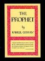 The Prophet (deluxe) price comparison at Flipkart, Amazon, Crossword, Uread, Bookadda, Landmark, Homeshop18