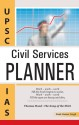Civil Services Planner price comparison at Flipkart, Amazon, Crossword, Uread, Bookadda, Landmark, Homeshop18