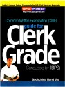IBPS: Common Written Examination (CWE) guide for Clerk Grade 1st Edition price comparison at Flipkart, Amazon, Crossword, Uread, Bookadda, Landmark, Homeshop18
