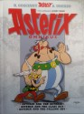 Asterix Omnibus 11: Includes Asterix and the Actress #31, Asterix and the Class ACT #32, Asterix and the Falling Sky #33 price comparison at Flipkart, Amazon, Crossword, Uread, Bookadda, Landmark, Homeshop18