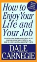 How to Enjoy Your Life and Your Job (Simon) price comparison at Flipkart, Amazon, Crossword, Uread, Bookadda, Landmark, Homeshop18
