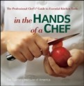 In the Hands of a Chef: The Professional Chef's Guide to Essential Kitchen Tools price comparison at Flipkart, Amazon, Crossword, Uread, Bookadda, Landmark, Homeshop18