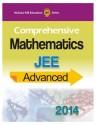 Comprehensive Mathematics - JEE Advanced 2014 1st Edition price comparison at Flipkart, Amazon, Crossword, Uread, Bookadda, Landmark, Homeshop18