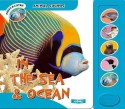 In the Ocean and Sea price comparison at Flipkart, Amazon, Crossword, Uread, Bookadda, Landmark, Homeshop18