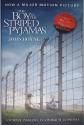 The Boy in the Striped Pyjamas price comparison at Flipkart, Amazon, Crossword, Uread, Bookadda, Landmark, Homeshop18
