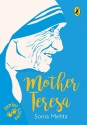 Mother Teresa price comparison at Flipkart, Amazon, Crossword, Uread, Bookadda, Landmark, Homeshop18