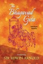 The Bhagavad Gita price comparison at Flipkart, Amazon, Crossword, Uread, Bookadda, Landmark, Homeshop18
