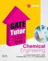 GATE Tutor 2016 - Chemical Engineering (English) 7th  Edition price comparison at Flipkart, Amazon, Crossword, Uread, Bookadda, Landmark, Homeshop18